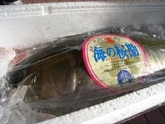 2012.12.20垂水漁協カンパチ贈呈 004
