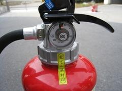 201203消防訓練 039