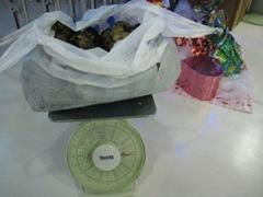 2013.12.18男爵イモ収穫2F 003
