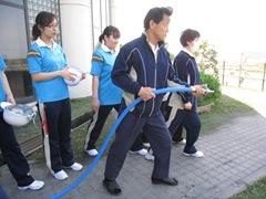 2013.3.21自衛消防訓練HP分 001 (39)